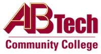 A-B Tech Community College Logo